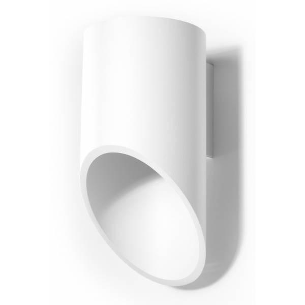 Kinkiet PENNE 20 Biały