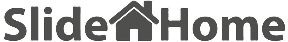 Sklep internetowy z lampami i wyposazeniem domu